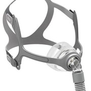 N5A Nasal CPAP Mask with Headgear Starter Kit