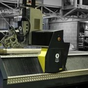 How a waterjet cutter can make your business more profitable