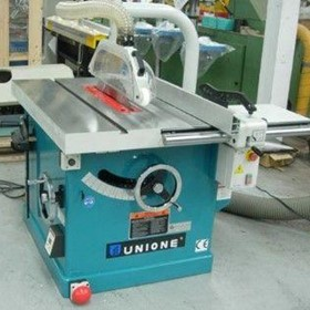 Panel Saw Xcalibur TSCE - 400R / 450R