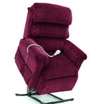 Pride® Power Lift Recliners | L560