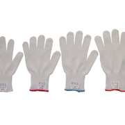 Level 5 Cut Resistant Gloves for Food Handling