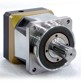Parker | Electric Motor & Gearbox | PS Series Gearheads