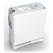 Portable Oxygen Concentrators | One G4