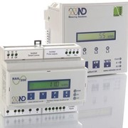 Panel & Din Rail Mount kWh Meter | Energy Monitoring