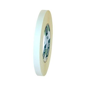 190 Double Sided Tape