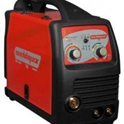 240V MIG/ARC Portable Welding Machine | WELDMAX 180