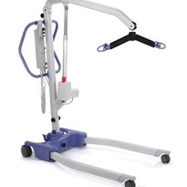 Oxford Advance® Compact Portable Patient Hoist