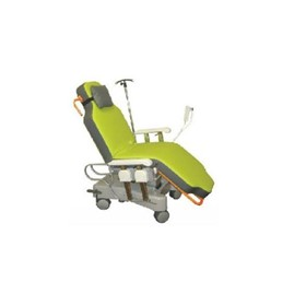 Treatment Chair | Ambu-One
