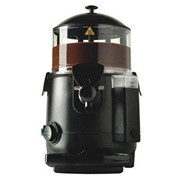 Hot Chocolate 5L Dispenser