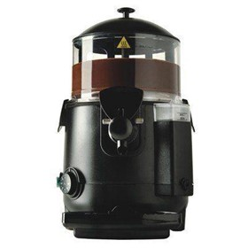 Hot Chocolate Dispenser 5L | Beverage Dispensers