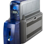 SD460 ID Card Printer