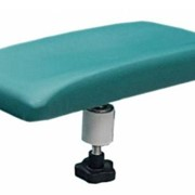 Multi Functional Examination Chairs Armrest (pair)