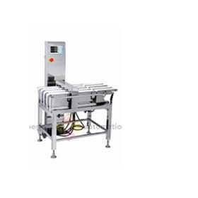 Check Weighers | INT910MU-L615