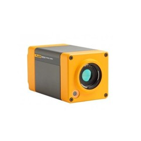 RSE300 Mounted Infrared Camera