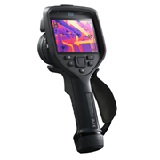 Infrared Camera - FLIR E53 Thermal Imaging Camera 240 x 180