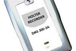 Holter Recorder | DMS 300-3A