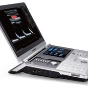 Vinno Ultrasound Machine | V6