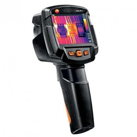 Thermal Imager | 871