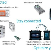 Siemens Connectivity Solutions