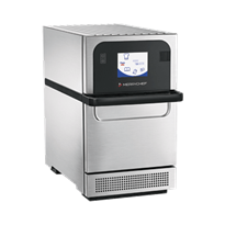 Rapid High Speed Cook Oven | Merrychef eikon e2s HP