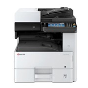Mono Multifunction Laser Printer | ECOSYS M4132IDN