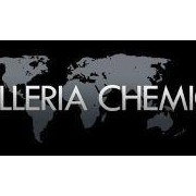 Regulatory Database | Galleria Chemica
