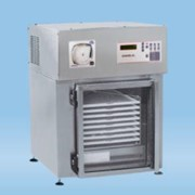 Sarstedt Platelet Incubator | TI-0