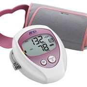 Blood Pressure Monitor for Women | UA-782