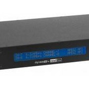 Resi-Linx Analogue to Digital DVB-T 8CH RF Modulator