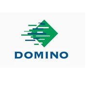 Printing & Coding Solutions | Domino