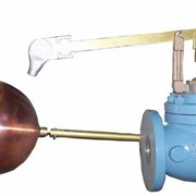 Water-Ball Float Valves | 9150, 9192 Series