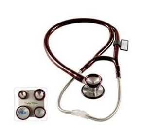 Stethoscope | ProCardial C3 Critical Care