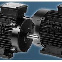 High Efficiency Motors | Lafert