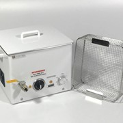 Ultrasonic Cleaner FXP16MH