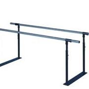 Parallel Bars, Free Standing-VSR15