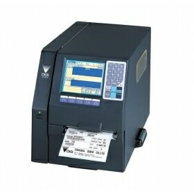 Direct Thermal Transfer Label Printer | TSGP4000A