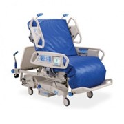 Care Chair | TotalCare P500