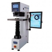 Innovatest Nexus Brinell Hardness Testers