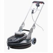 Schwamborn | Concrete Floor Polisher | EU510