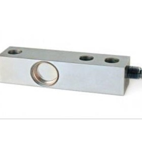 FT-P Series Shear Beam Load Cell Capacity from 500 to 2000 Kg