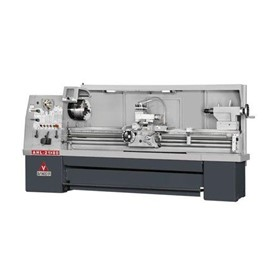 Metal Industrial Lathes | AHL2180