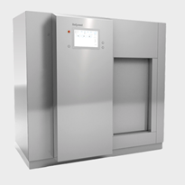 Autoclave | Belimed BST
