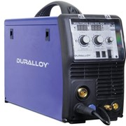 Inverter Welding Machine | Multimig 250 PFC MV