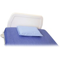 Disposable Pillow Cases for Pillows