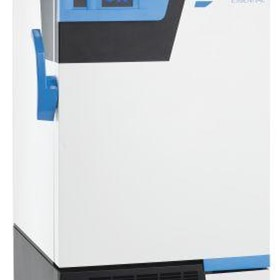 Froilabo Evolution 515L ULT Freezer