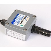 Relative Humidity Sensor RH40 Series