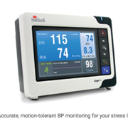 Blood Pressure Monitor - SunTech Medical - Tango M2