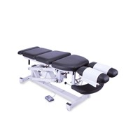Chiropractic Table | Apollo 5