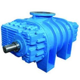 Bio Gas Blowers / Compressors