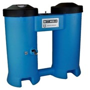 Oil Water Separator | WOS8 - 8 Nm³/min